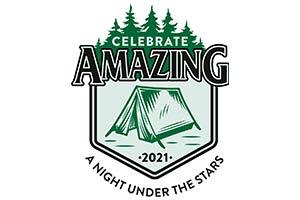 Celebrate Amazing